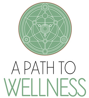 A Path To Wellness